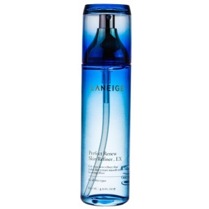 laneige-perfect-renew-skin-refiner-ex